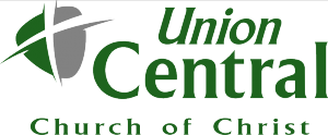 Union Central Church of Christ